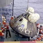 Apollo13-Kapsel