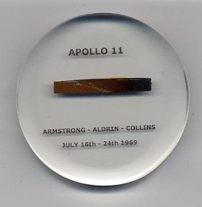Hitzeschild-apollo-11