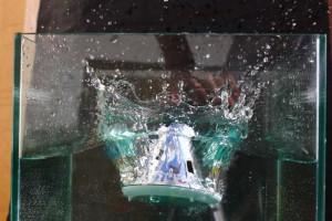 apollo-13-splashdown-rohbild
