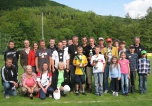 schlangenbuchenlauf-2012